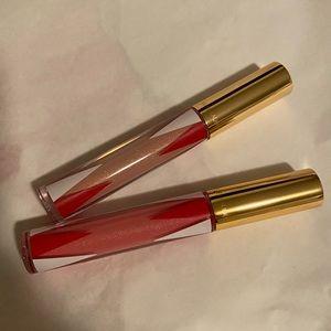 Brand new Estée Lauder Color Sculpting Gloss